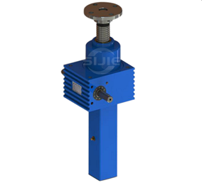SJB10 Ball Screw Jack